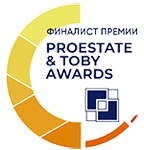Proestate&Toby awards